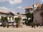 Evidencias arqueológicas unen a Cuba y Yucatán