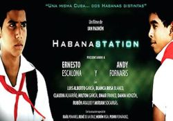 Havanastation